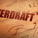 How Overdraft Protection Works With a Debit Card