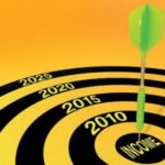 Target Date Funds: Will Your Funds Hit Their Target?