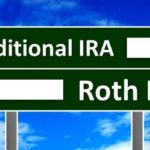Traditional IRA vs Roth IRA - Understanding The Difference