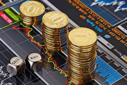 What Is A Money Market Fund