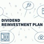 What Are DRIPs? - Dividend Reinvestment Plans