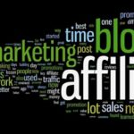 Best Online Affiliate Programs To Make Money