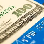 Best Credit Cards Rewards - How Does Yours Compare?