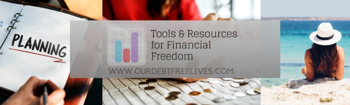 financial planning services financial freedom