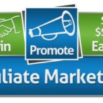 The Truth About Affiliate Marketing!